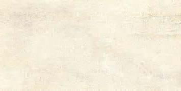 Castelvetro UBAHN AMBURGO CA-CUH48R1 Bodenfliese 40X80 naturale