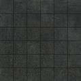 Castelvetro UBAHN MONACO CA-CUH7TS Tessera 5x5 30X30 naturale