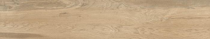 Castelvetro AEQUA SILVA CA-CAQ18R2 Bodenfliese 13x80 naturale R10 Holzoptik