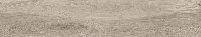 Cinque Avellino grau Bodenfliese 13x80 naturale R10 Holzoptik