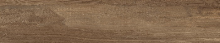 Super Wood dark Braun matt Boden-/Wandfliese 80x13 Holzoptik