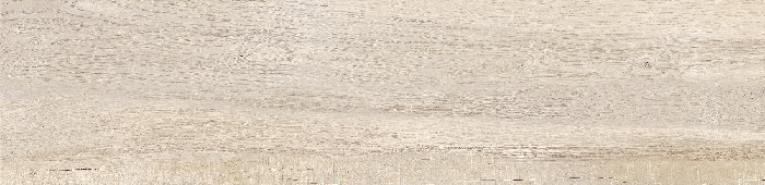 Castelvetro AEQUA NIX CA-CAQ28R1 Bodenfliese 20X80 naturale Holzoptik