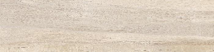 Super Wood White matt Boden-/Wandfliese 20 x 80 cm