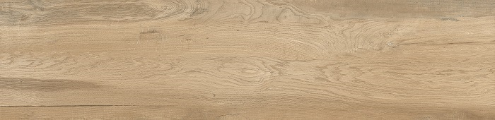 Super Wood Beige matt Boden-/Wandfliese 20 x 80 cm