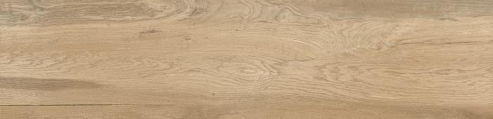Super Wood Beige matt Boden-/Wandfliese 20 x 80 cm
