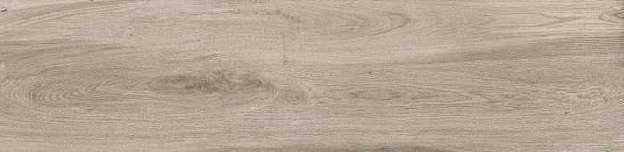 Cinque Avellino grau Bodenfliese 20X80 naturale Holzoptik