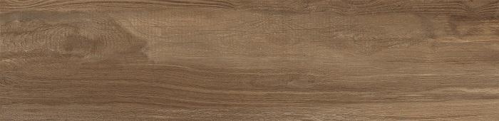 Castelvetro AEQUA CASTOR CA-CAQ28R6 Bodenfliese 20X80 naturale Holzoptik