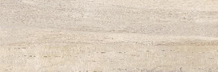 Cinque Avellino creme Bodenfliese 30x120 naturale Holzoptik