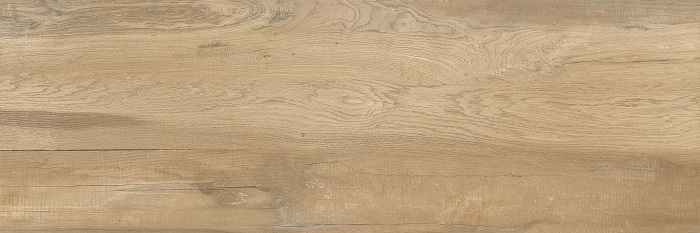 Super Wood Beige matt Boden-/Wandfliese 30 x 120 cm