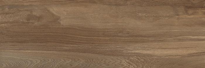 Castelvetro AEQUA CASTOR CA-CAQ32R6 Bodenfliese 30x120 naturale Holzoptik