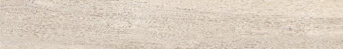 Super Wood White matt sockel 80x10 Holzoptik