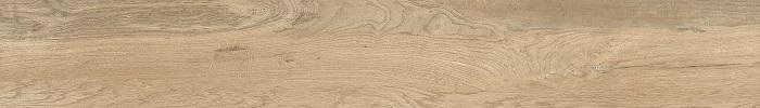 Sockel Super Wood Beige matt 10 x 80 cm