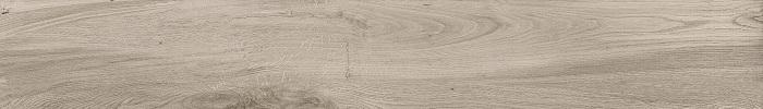 Castelvetro AEQUA CIRRUS CA-CAQ18R4BT Sockel 10x80 naturale R10 Holzoptik