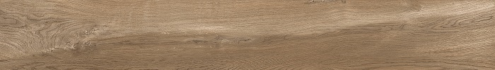 Castelvetro AEQUA TUR CA-CAQ18R8BT Sockel 10x80 naturale R10 Holzoptik