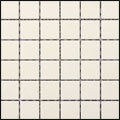 Engers Arizona CREME EN-ARI220 Mosaik 5x5 30X30 matt R10/B