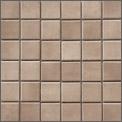 Engers Arizona CAPPUCCINO EN-ARI240 Mosaik 5x5 30X30 matt R10/B