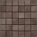 Engers Arizona BRAUN EN-ARI160 Mosaik 5x5 30X30 matt R10/B