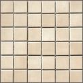 Engers Arizona BEIGE EN-ARI140 Mosaik 5x5 30X30 matt R10/B
