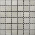 Engers Arizona OLIVGRAU EN-ARI230 Mosaik 5x5 30X30 matt R10/B
