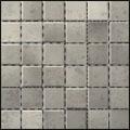 Engers Arizona BRAUNGRAU EN-ARI270 Mosaik 5x5 30X30 matt R10/B