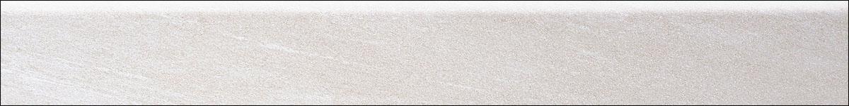 Engers Baita HELLGRAU EN-BAI1481 Sockel 60X7,5 matt