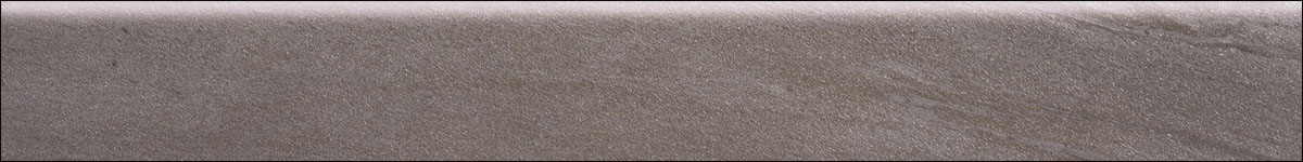 Engers Baita GRAPHIT EN-BAI1491 Sockel 60X7,5 matt