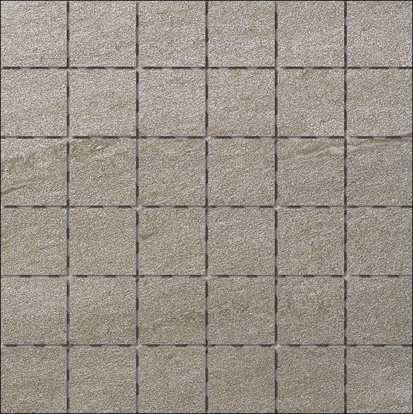 Engers Baita KITT EN-BAI1432 Mosaik 5x5 30x30 matt