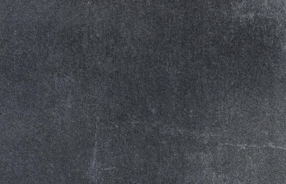 Ströher TERIOTEC X anthra 0185-717 Terrassenplatte 20 80x40 R10