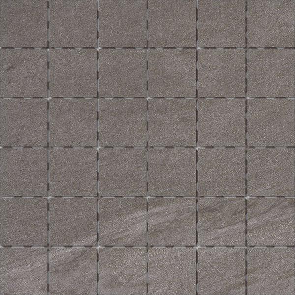 Engers Baita GRAPHIT EN-BAI1492 Mosaik 5x5 30x30 matt