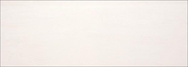 Engers Bogart WEISS EN-BOG1620 Wandfliese 25X70 matt