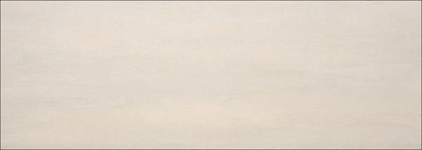 Engers Bogart HELLBRAUN EN-BOG1670 Wandfliese 25X70 matt