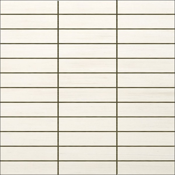 Engers Bounty PERLBEIGE EN-BON1742 Mosaik 2,7x11 35X35 matt R9