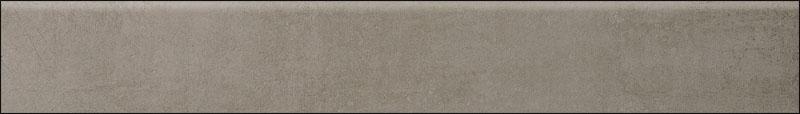 Engers Next MOKKABRAUN EN-NEX1451 Sockel 60X8,5 matt