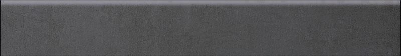 Engers Next ANTHRAZITGRAU EN-NEX1491 Sockel 60X8,5 matt