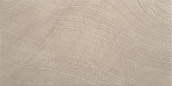 Engers Sahara BRAUN EN-SAR1250 Bodenfliese 30X60 matt R9