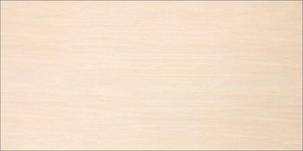 Engers Timber PERLBEIGE EN-TI1540 Bodenfliese 45X90 matt R9