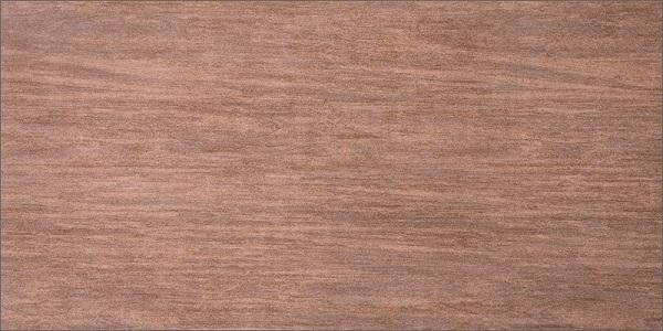 Engers Timber RAUCHBRAUN EN-TI1550 Bodenfliese 45X90 matt R9