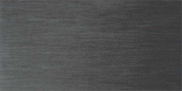 Engers Timber GRAPHITSCHWARZ EN-TI1590 Bodenfliese 45X90 matt R9