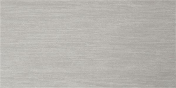 Engers Timber ZEMENTGRAU EN-TI1580 Bodenfliese 45X90 matt R9