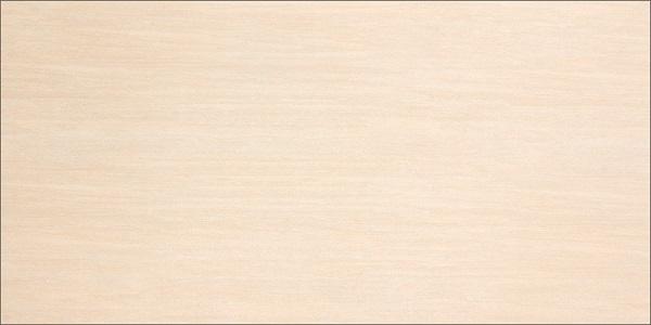 Engers Timber PERLBEIGE EN-TI1240 Bodenfliese 30X60 matt R9