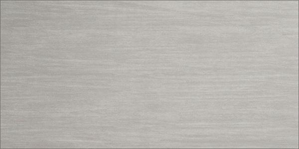 Engers Timber ZEMENTGRAU EN-TI1280 Bodenfliese 30X60 matt R9