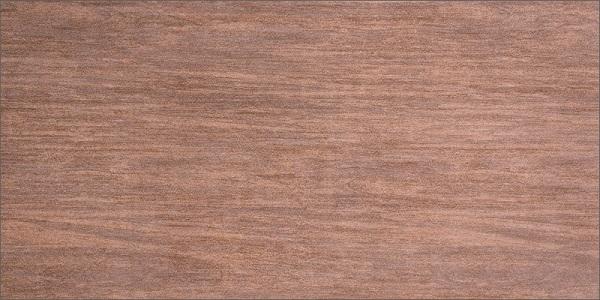 Engers Timber RAUCHBRAUN EN-TI1250 Bodenfliese 30X60 matt R9