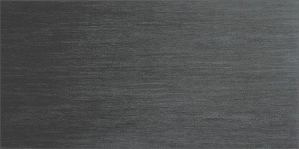 Engers Timber GRAPHITSCHWARZ EN-TI1290 Bodenfliese 30X60 matt R9
