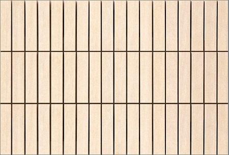 Engers Timber PERLBEIGE EN-TI1542 Mosaik 30X45 matt R9