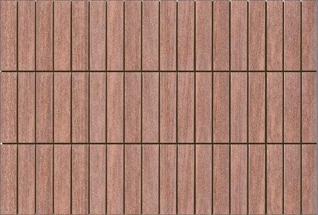 Engers Timber RAUCHBRAUN EN-TI1552 Mosaik 30X45 matt R9
