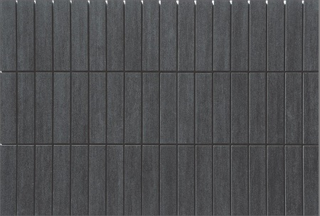 Engers Timber GRAPHITSCHWARZ EN-TI1592 Mosaik 30X45 matt R9