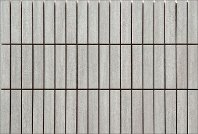 Engers Timber ZEMENTGRAU EN-TI1582 Mosaik 30X45 matt R9