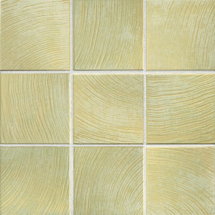 Jasba Senja pistazie JA-3214H Mosaik 10,2x10,2 30x30 matt