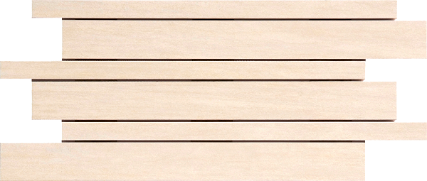 Engers Timber PERLBEIGE EN-TI1543 Mosaik 45X22 matt R9