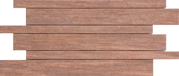 Engers Timber RAUCHBRAUN EN-TI1553 Mosaik 45X22 matt R9